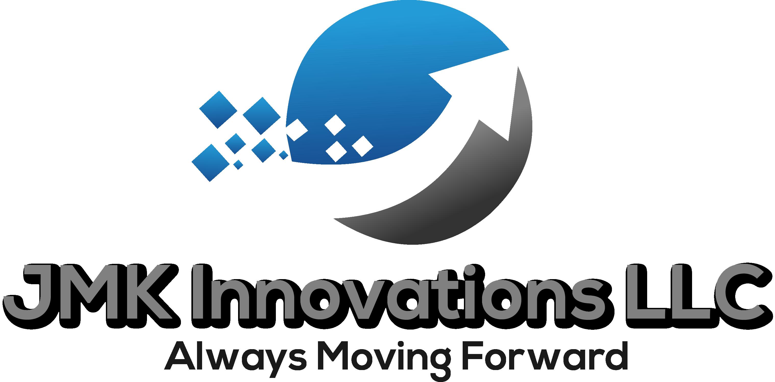 JMK Innovations